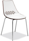 Jam Dining Chair - CA#CS/1059