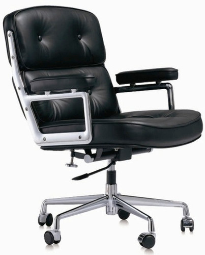 Chairman Executive Chair, in 3 Colors