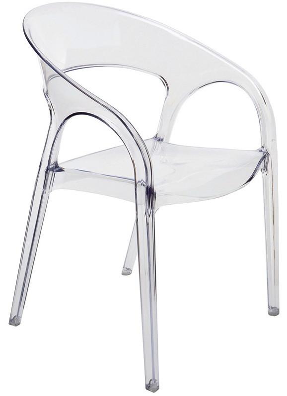 Superbe Allegra Dining Chair