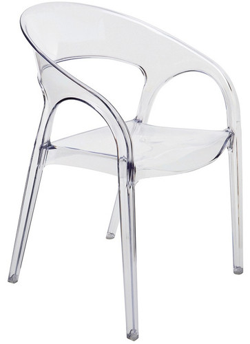 Allegra Dining Chair