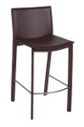 Alia Counter Stool