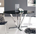 Stardust Dining Table by Calligaris