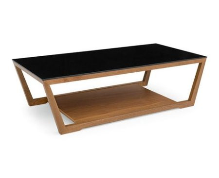 home coffee tables element coffee table by calligaris