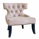 Tara Accent Chair