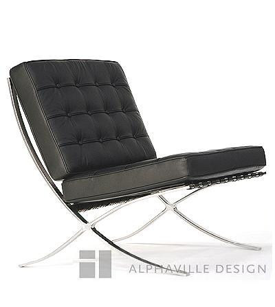 Home; Alphaville Design Exposition Chair. Image 1