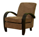 Prima Club Chair
