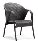 Montezuma Chair