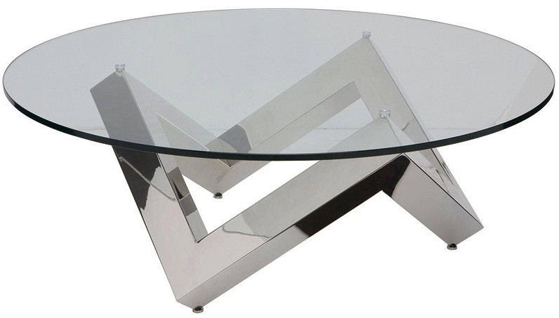como coffee table - advanced interior designs - nuevo como coffee