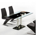 Vito Dining Table