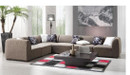 Rossella Sectional Sofa