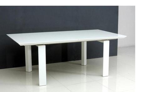 Dalton Extendable Dining Table