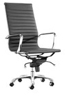 Lider Office Chair - High Back