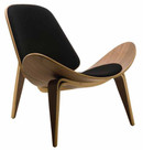 Nuevo Living Artemis Lounge Chair [HGEM230]