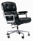 Nuevo Truman Office Chair