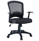 Ritz Mesh Office Chair