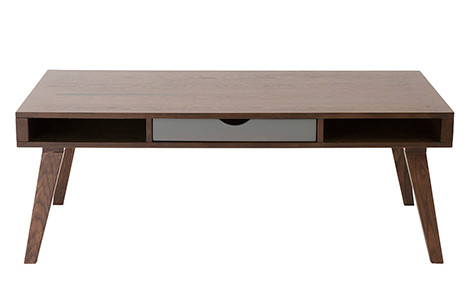 Home · Coffee Tables; Danish Coffee Table. Image 1