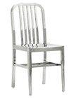 Sandi Side Chair (Set of 2)