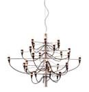 ZUO Bradyon Ceiling Lamp
