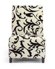 Mirabella Chair (Set of 2)