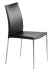 Eisner Dining Chair