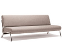 Debonair Sofa Bed