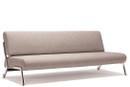 Debonair Sofa Bed