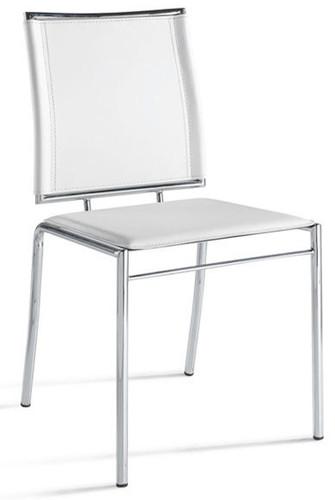 Nuevo Leone Dining Chair