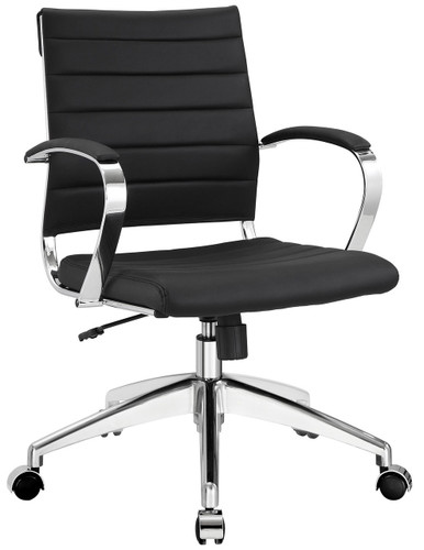 Aria Office Chair