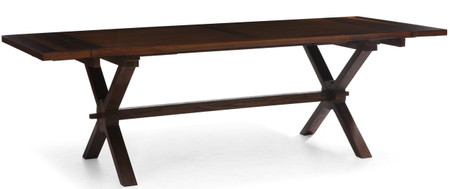 Laurel Heights Table