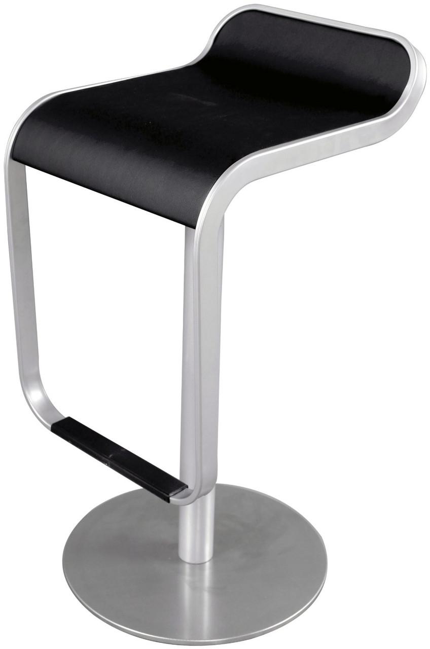 zuo equino bar stool