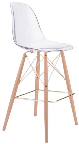 Shadow Bar Chair