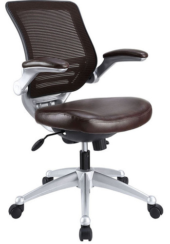 Oxford Office Chair Leather