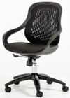 Bradley Office Chair