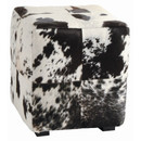 Hugo Ottoman By Arteriors Home