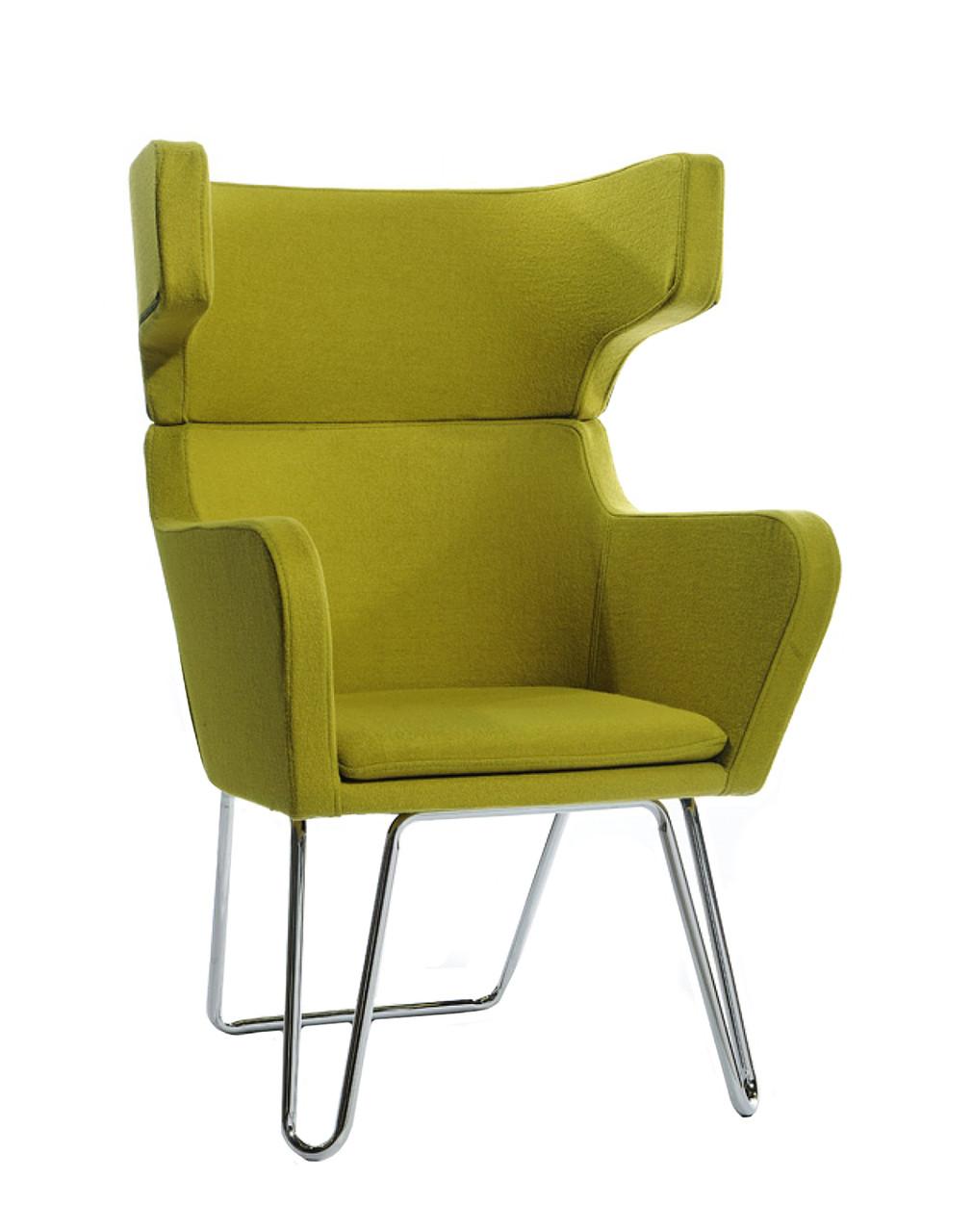 Alan Green Living Room Chair Green Lounge Chair Advanced Interior Designs