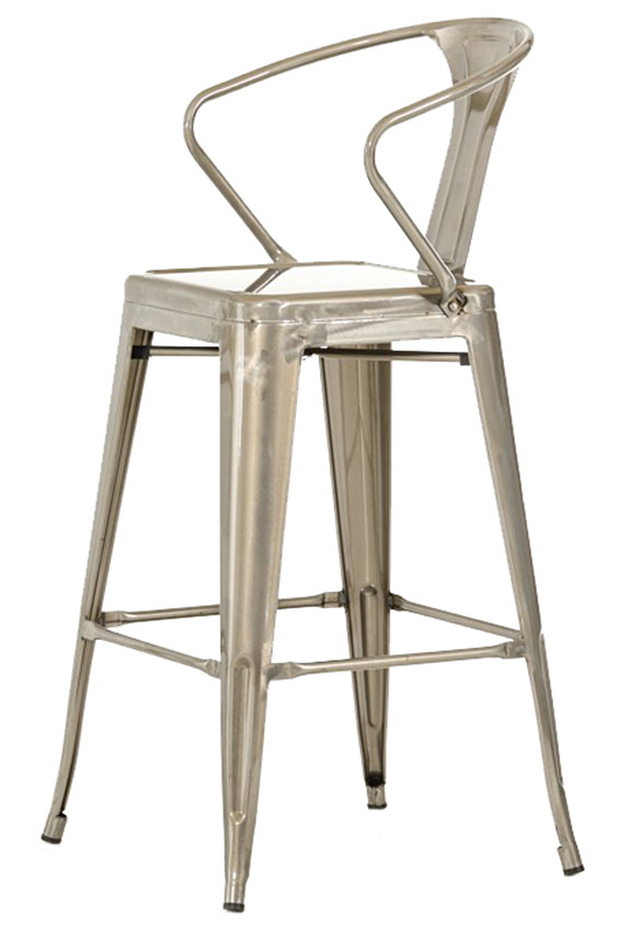 The Mill Steel Stackable Barstools Stackable Bar Stool  : stackable barstools06123146542368812801280 from stores.advancedinteriordesigns.com size 576 x 845 jpeg 118kB