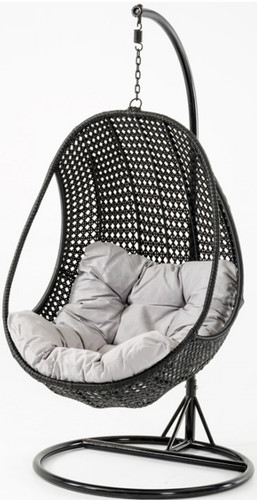 hanging chair for outdoors