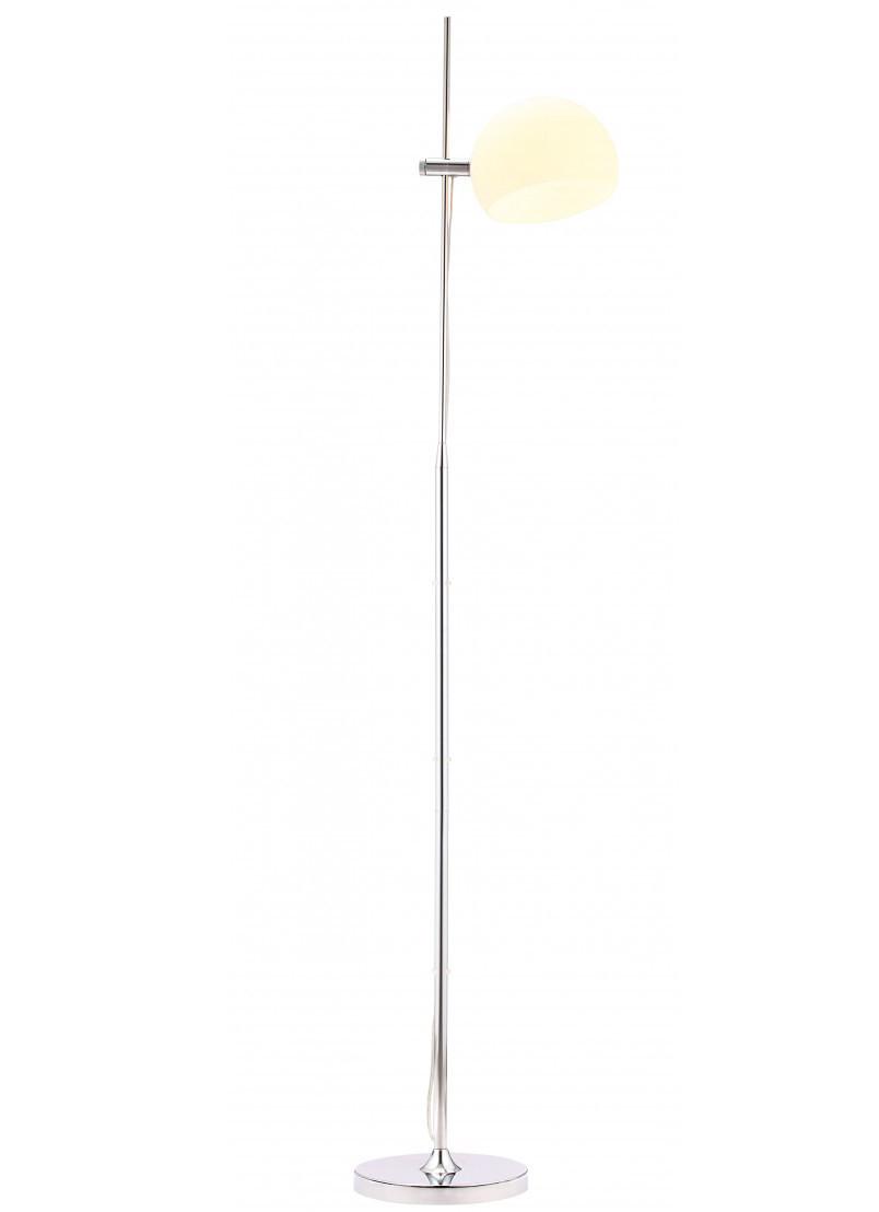 Astro Floor Lamp, Zuo Astro Floor Lamp | Modern Floor Lamp