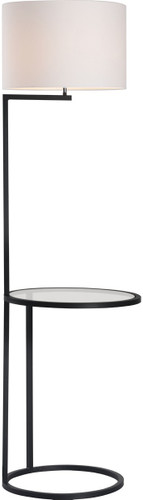 Zuo Modern Swift Floor Lamp
