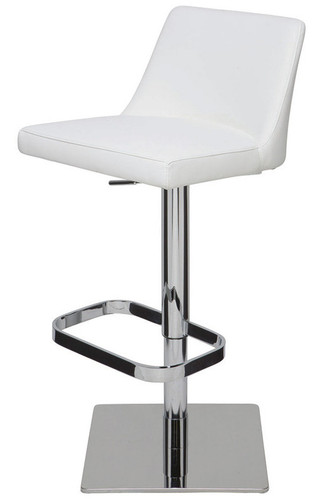 Nuevo Roma Rome adjustable stool