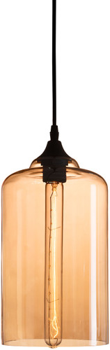 Bismite Lamp