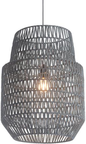 Daydream Ceiling Lamp Gray