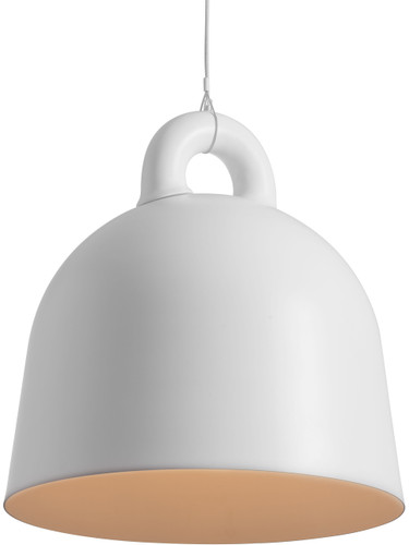 zuo hope ceiling lamp