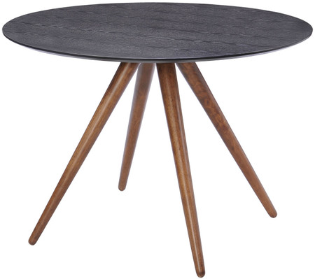 Zuo Modern Grapeland Heights Dining Table