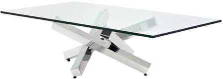 Nuevo Living Henri Coffee Table