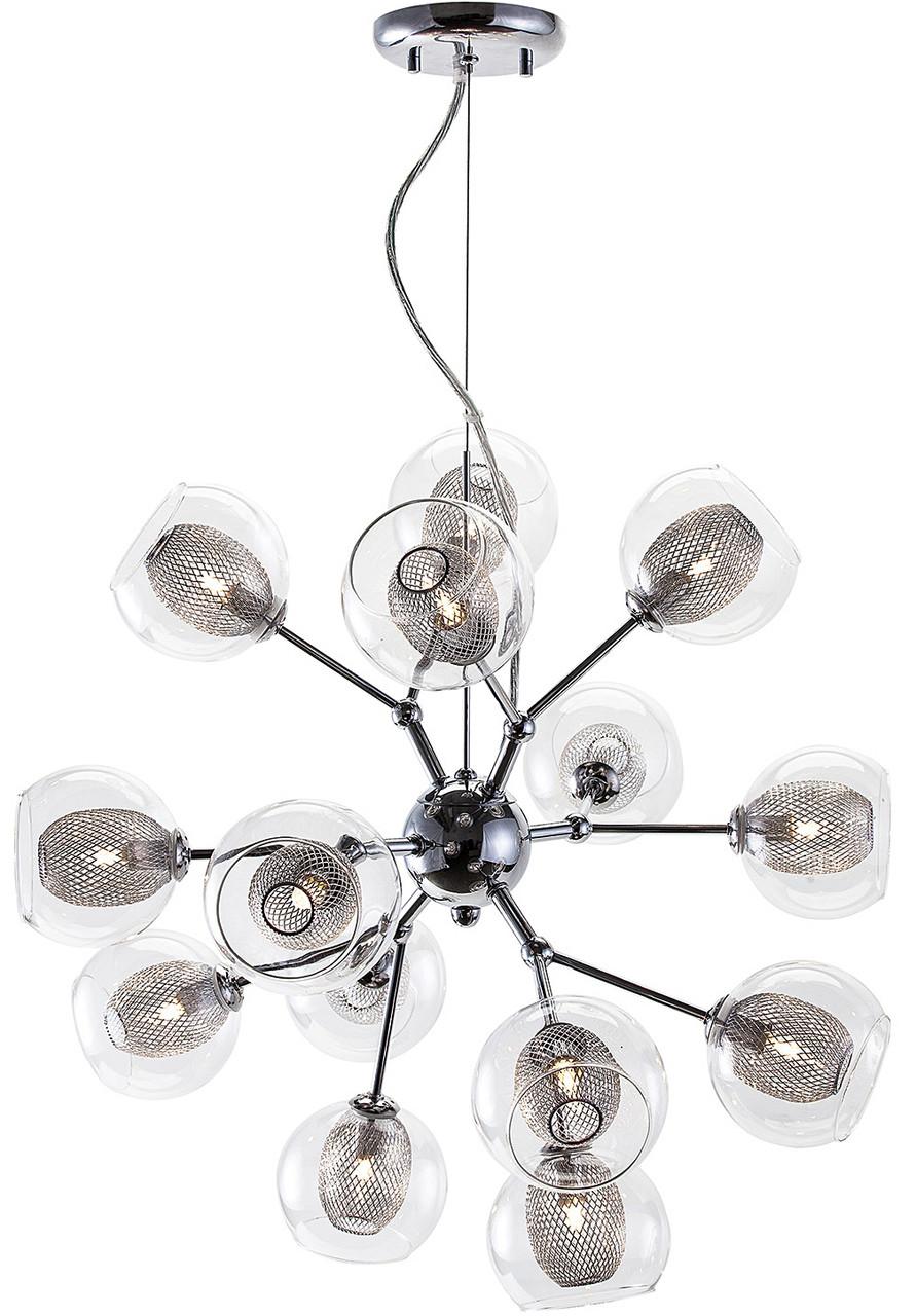 Estelle 14 Pendant Classic Pendant Lamp