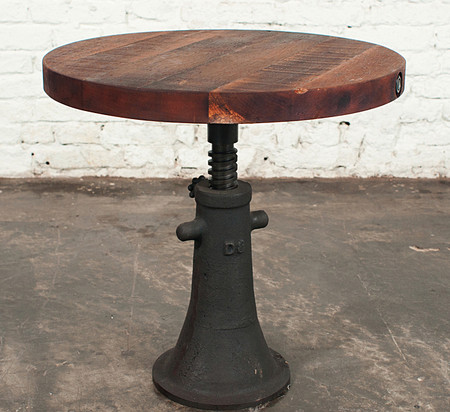 V40 Side Table