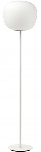 Kurt Floor Lamp