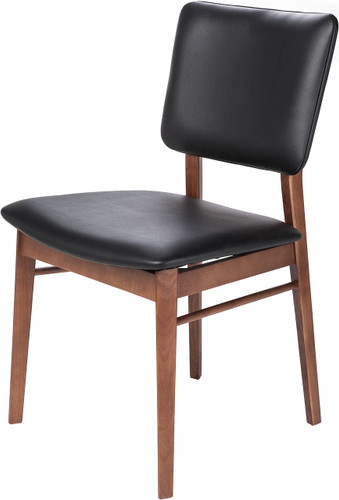 Dael Dining Chair