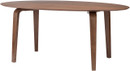 Niels Dining Table